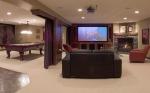 m1x00082_basement